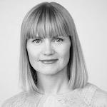 Emilia Järvinen