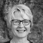 Marja-Leena Tikkanen