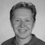 Markku Ukkonen