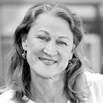 Arja Soramäki
